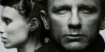 """Verblendung"": Skandal um weltweit erste Filmkritik zum neuen David Fincher"