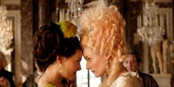 """Les Adieux à la reine"" mit Diane Kruger eröffnet die Berlinale 2012"