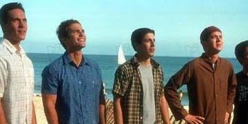 """""""American Pie: Das Klassentreffen"""": Neuer Trailer zu """"American Pie 4"""""""