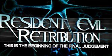 """""""Resident Evil 5"""": Erster Trailer zum Zombie-Actioner mit Milla Jovovich"""