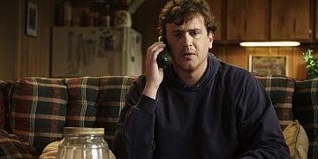 """""""Jeff Who Lives at Home"""": Erster Trailer zur neuen Komödie mit Jason Segel"""