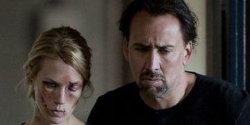 """Neuer Trailer zum Action-Thriller """"Seeking Justice"""" mit Nicolas Cage"""