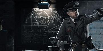 """Neuer Trailer zu den Space-Nazis von """"Iron Sky - Wir kommen in Frieden"""""""