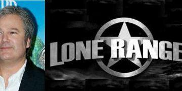 """""""Rango""""-Regisseur Gore Verbinski spricht über """"The Lone Ranger"""" mit Johnny Depp"""