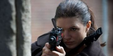 """""""In the Blood"""": Action-Thriller mit """"Haywire""""-Star Gina Carano"""