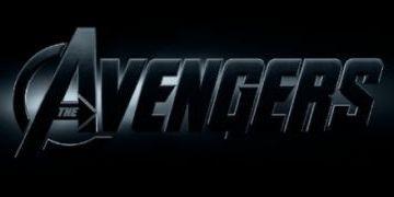 """""""Marvel's The Avengers"""": Leiter für Spezialeffekte spricht über spektakuläre Anfangssequenz"""