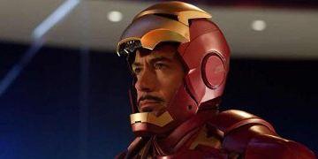 """""""Iron Man 3""""-Regisseur Shane Black vergleicht nächstes Sequel mit Tom-Clancy-Thriller"""