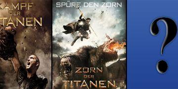 """Nach dem Film ist vor dem Film: Unsere Ideen für """"Kampf der Titanen 3"""""""