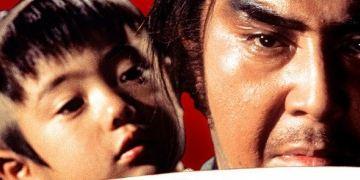 """Fast & Furious Five""-Regisseur Justin Lin macht Manga-Verfilmung ""Lone Wolf and Cub"""