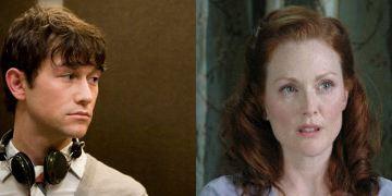 Julianne Moore übernimmt Rolle in Joseph Gordon-Levitts Regiedebüt