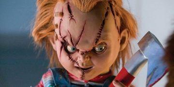 """Mörderpuppe """"Chucky"""" metzelt sowohl im Remake als auch im Sequel weiter"""
