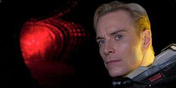"""Neuer deutscher Trailer zum Sci-Fi-Blockbuster """"Prometheus - Dunkle Zeichen"""""""