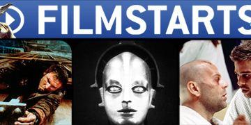 Die 50 besten Science-Fiction-Filme
