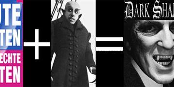 """""""Dark Shadows"""": Die Kultserie hinter dem Fantasy-Blockbuster"""