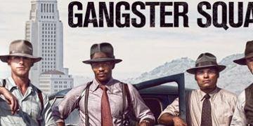 """Erster Trailer zum Mafia-Epos """"Gangster Squad"""" mit Sean Penn und Ryan Gosling"""