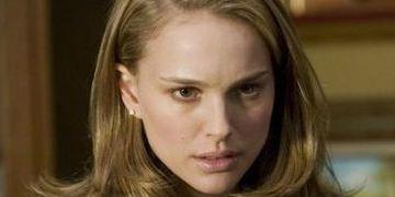 """Natalie Portman im Rache-Western """"Jane Got a Gun"""""""