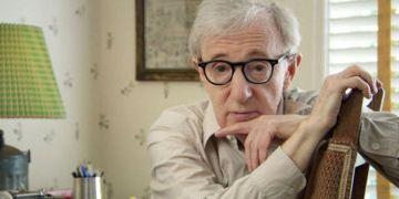 """Exklusiv bei FILMSTARTS: Video-Clip zu """"Woody Allen: A Documentary"""""""