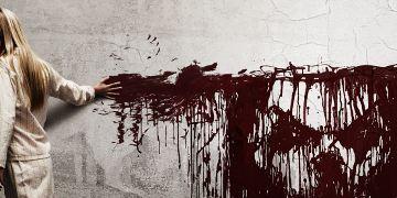 """""""Sinister"""": Erster Trailer zum Grusel-Horror mit Ethan Hawke"""