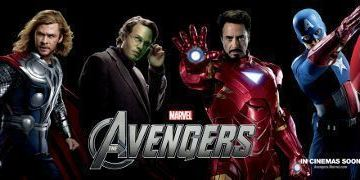 """The Avengers"": Disney will drei Stunden langen Director's Cut ins Kino bringen"