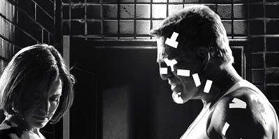 """""""Sin City 2"""": Teilnahme von Mickey Rourke fest eingeplant"""