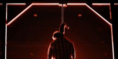 """""""Stage Fright"""": Erster Trailer zum Found-Footage-Horror in einer Highschool"""