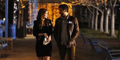 """10 Years"": Erster Trailer zur Highschool-Reunion mit ""Magic Mike""-Star Channing Tatum"