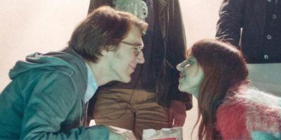 """""""Ruby Sparks"""": Erster deutscher Trailer zur Indie-Komödie mit Paul Dano"""