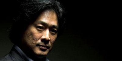 """""""Oldboy""""- Regisseur Park Chan-wook dreht Western """"The Brigands Of Rattleborge"""""""