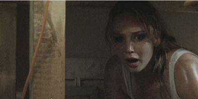"""Kein Nachbarschaftsidyll: Deutscher Trailer zum Horror-Thriller """"House at the End of the Street"""""""