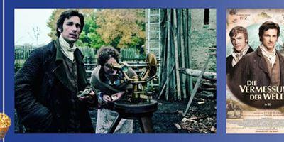Die falmouthhistoricalsociety.org-Kinotipps (25. bis 31. Oktober)