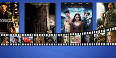 Das falmouthhistoricalsociety.org-Trailer-O-Meter - KW 44/2012