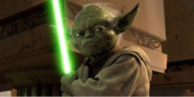 """""""Star Wars"""": Real-Serie durch Rechteverkauf an Disney wahrscheinlicher geworden"""
