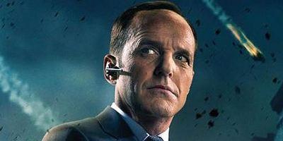 """S.H.I.E.L.D."": TV-Serie spielt nach ""Marvel's The Avengers"""