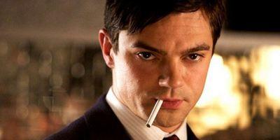 "TV-Serie ""Fleming"": Dominic Cooper soll ""James Bond""-Erfinder Ian Fleming spielen"