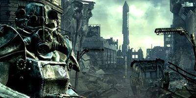 """""""Fallout"""": TV-Serien-Adaption des Videospiel-Klassikers soll kommen"""