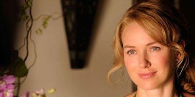"""Werner Herzogs Dreharbeiten zum Biopic """"Queen Of The Desert"""" mit Naomi Watts, Robert Pattinson und Jude Law verschoben"""