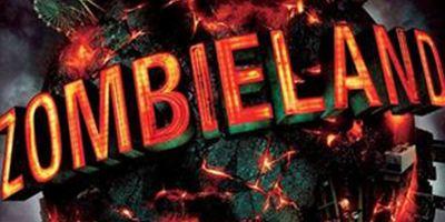 """Zombieland"": Fortsetzung kommt nun definitiv als Internet-Serie"