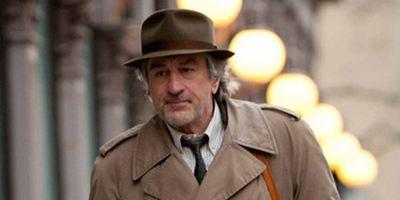 """""""The 4th Reich"""": Robert De Niro produziert Neo-Nazi-Drama für Showtime im Stile von """"American History X"""""""