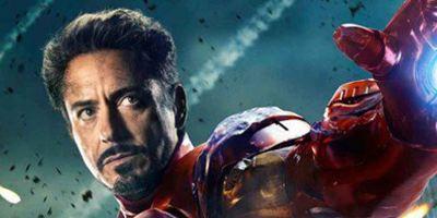 """""""Iron Man 3"""": Robert Downey Jr. über """"Avengers""""-Cameo; Verbindung zu """"Guardians of the Galaxy"""" wahrscheinlich"""