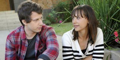 """Exklusiver Ausschnitt aus der Beziehungskomödie """"Celeste & Jesse"""" mit Rashida Jones"""