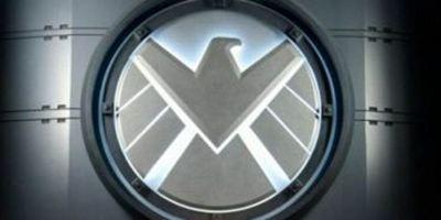 "Marvel-Serie ""S.H.I.E.L.D."": Dreharbeiten zur Pilotfolge offiziell abgeschlossen"