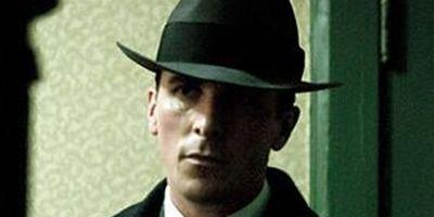 """Konkurrenz für Tom Hardy: """"Contraband""""-Regisseur inszeniert """"Everest"""" mit Christian Bale"""
