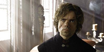 """""""Game of Thrones""""-Star Peter Dinklage spielt nicht die CGI-Figur in """"X-Men: Days of Future Past"""""""