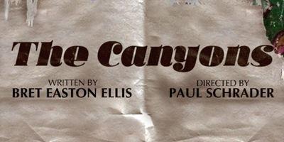 """Harvey Weinstein wollte """"The Canyons"""" schneiden und bekam deswegen nicht die Rechte am Erotik-Thriller"""