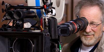 """Steven Spielberg entwickelt Stanley Kubricks Traumprojekt """"Napoleon"""" als Mini-Serie"""