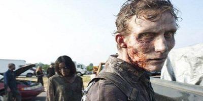 """""""The Walking Dead""""-Erfinder Robert Kirkman plant neue Exorzismus-TV-Serie"""