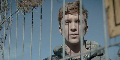 """Neuer Trailer zur Horror-Mini-Serie """"In the Flesh"""" mit resozialisierten Zombies"""