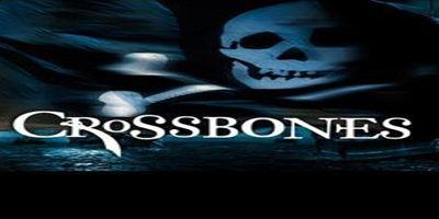 "Serien-Castings: John Malkovich als Pirat in ""Crossbones"" und Christian Slater als Ex-Knacki in ""Influence"""
