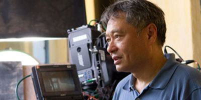 "Oscarpreisträger Ang Lee gibt mit Pilotfolge von ""Tyrant"" sein Seriendebüt"