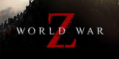"""""""World War Z"""": Exklusives Interview mit Regisseur Marc Forster"""